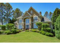 Home for sale: 916 Saint Lyonn Courts, Marietta, GA 30068