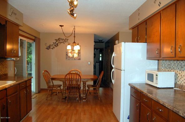 1410 N. 4th St., Montevideo, MN 56265 Photo 50