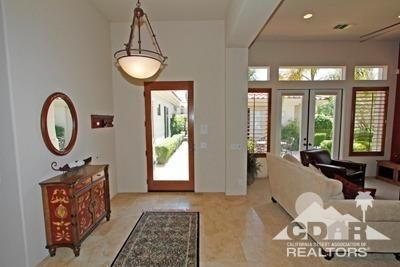 80256 Riviera, La Quinta, CA 92253 Photo 22