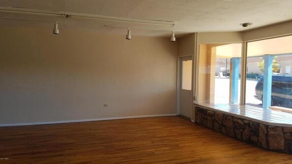 319 E. Main, Springerville, AZ 85938 Photo 11