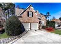 Home for sale: 104 Birchwood Pass, Canton, GA 30114