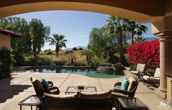 80597 Via Savona, La Quinta, CA 92253 Photo 15