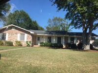 Home for sale: 803 Eastwood, Dothan, AL 36301