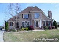 Home for sale: 16 American Ave., Huntsville, AL 35824