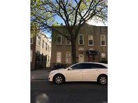 Home for sale: 1323 Boynton Avenue, Bronx, NY 10472