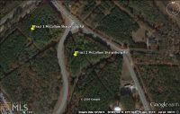 Home for sale: Tr2 Mccollum Sharpsburg Rd., Newnan, GA 30265