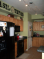 435 W. Rio Salado Parkway, Tempe, AZ 85281 Photo 5
