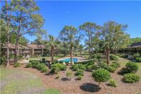 Home for sale: 37 S. Forest Beach Dr., Hilton Head Island, SC 29928
