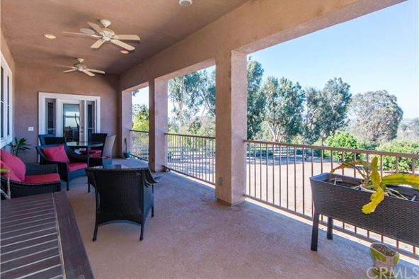 25452 Edna Rd., Murrieta, CA 92562 Photo 122