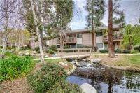 Home for sale: 26701 Quail #254, Laguna Hills, CA 92656