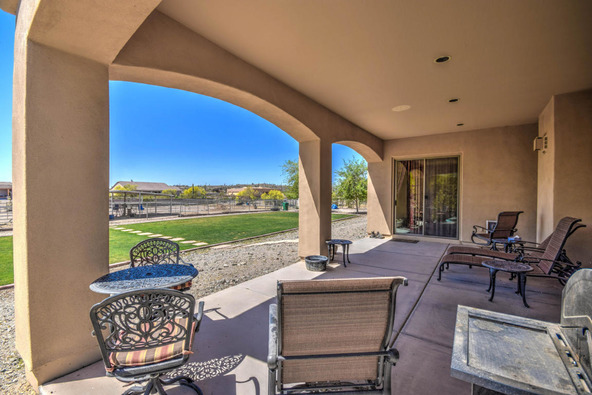 2569 W. Silverdale Rd., Queen Creek, AZ 85142 Photo 83
