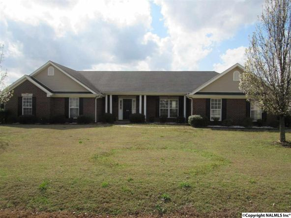 108 Chinaberry Ln., Meridianville, AL 35759 Photo 22