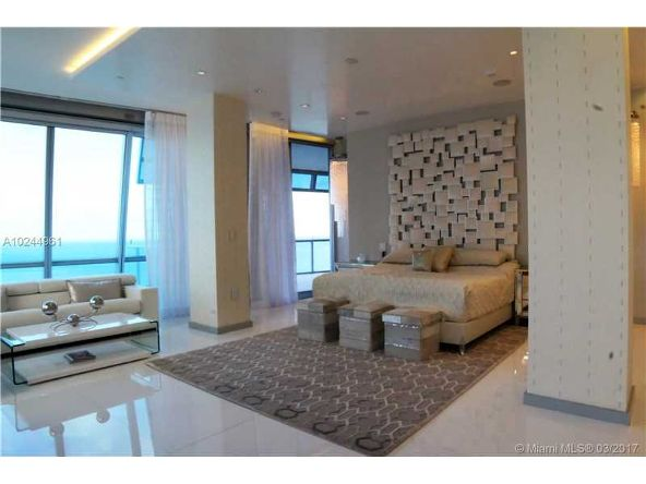 17121 Collins Ave. # 4608, Sunny Isles Beach, FL 33160 Photo 17