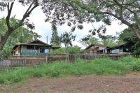 Home for sale: 242 Kanani, Kihei, HI 96753