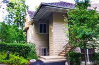Home for sale: 31 A Turning Leaf Ln., Highlands, NC 28741