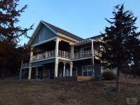 Home for sale: 25059 Hwy. 1, Keosauqua, IA 52565