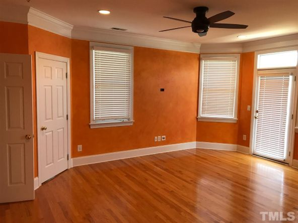 12605 Port Chester Ct., Raleigh, NC 27614 Photo 19