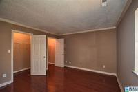 Home for sale: 504 Morning Sun Dr. Unit #: 504 Building: 500, Birmingham, AL 35242