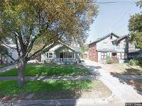 Home for sale: Atchison, Pasadena, CA 91104