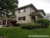 Home for sale: 1236 Cork Dr., Papillion, NE 68046