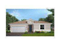 Home for sale: 22903 S.W. 115 Ct., Miami, FL 33170