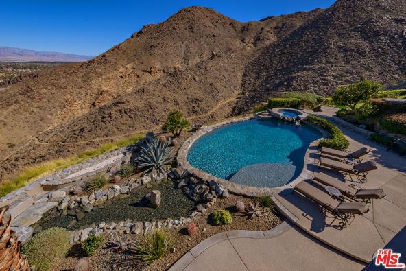 2400 Southridge Dr., Palm Springs, CA 92264 Photo 1