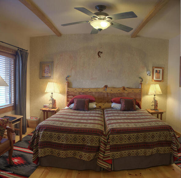 1129 E. Stockmens Rd., Williams, AZ 86046 Photo 42