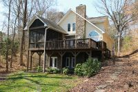 Home for sale: 632 Ebony Rd., Littleton, NC 27850