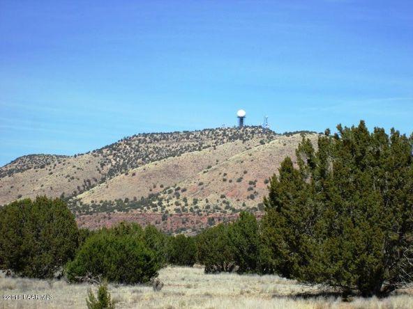 53780 N. Cedar Dr., Seligman, AZ 86337 Photo 4