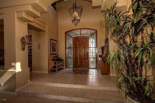 12712 E. Turquoise Avenue, Scottsdale, AZ 85259 Photo 22