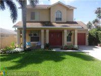 Home for sale: 2808 Cambridge Rd., Lake Worth, FL 33462