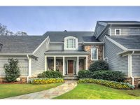 Home for sale: 3305 Stillhouse Rd. S.E., Atlanta, GA 30339