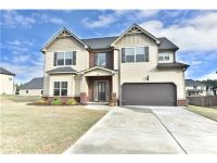 Home for sale: 536 Gadwall Dr., Grayson, GA 30017