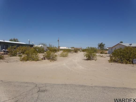 12516 Apache Dr., Topock, AZ 86436 Photo 1