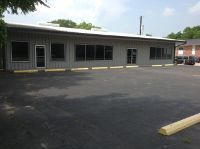Home for sale: 302 E. Yeagua, Groesbeck, TX 76642