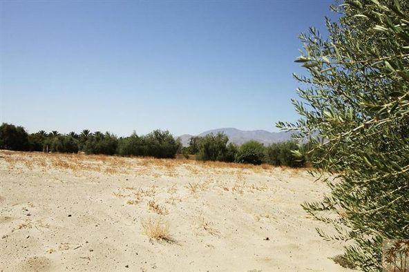 80865 Vista Bonita Trail, La Quinta, CA 92253 Photo 30