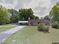 Home for sale: Hardwood, Lake Charles, LA 70611