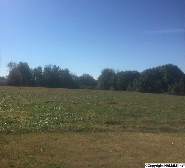 2600 Winchester Rd., Huntsville, AL 35811 Photo 6