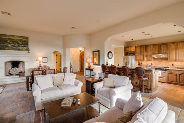 3092 South Weeping Willow, Gold Canyon, AZ 85118 Photo 1
