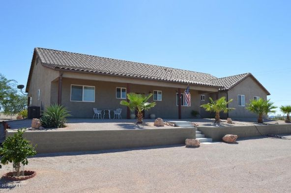 35947 W. Buckeye Rd., Tonopah, AZ 85354 Photo 19