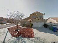 Home for sale: Avenue J5, Lancaster, CA 93535