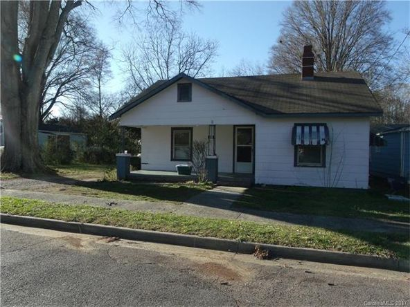 735 Cauthen St., Rock Hill, SC 29730 Photo 2