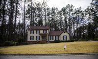 Home for sale: 1 Retreat, Augusta, GA 30909