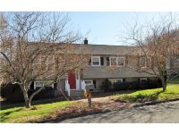 Home for sale: 5 Thistle Down Ln., Naugatuck, CT 06770