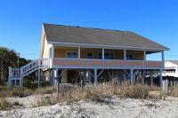 Home for sale: 618 Palmetto Blvd., Edisto Beach, SC 29438