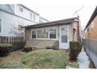 Home for sale: 3107 N. Oakley Avenue, Chicago, IL 60618