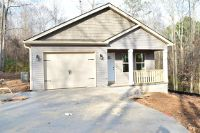 Home for sale: 5 Gracie Ave., Ringgold, GA 30736