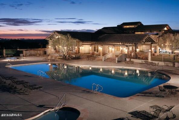 7130 E. Saddleback St., Mesa, AZ 85207 Photo 7