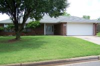 Home for sale: 2709 W. 22nd Ave., Stillwater, OK 74074