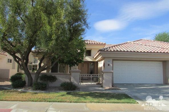 78328 Desert Willow Dr., Palm Desert, CA 92211 Photo 1